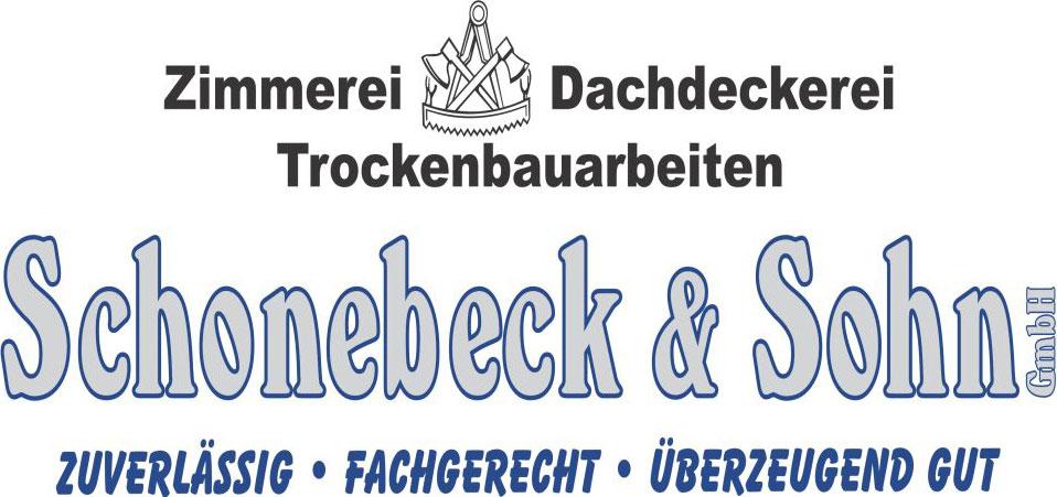 Schonebeck-Sohn